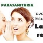 Escuela de masajes en Pontevedra